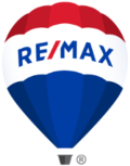 REMAX_Balloon_logo