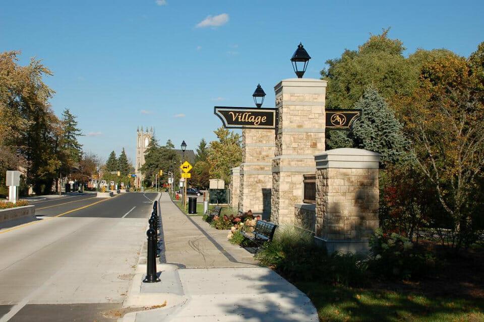 Ancaster-Ontario-street-view