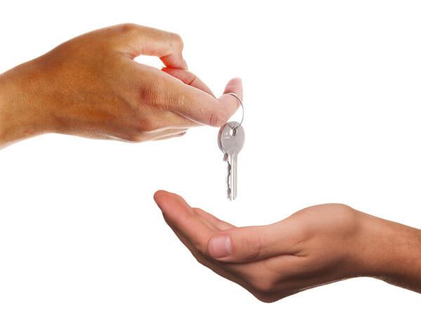 Landlord and Tenant Bill Passes